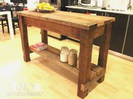 Build Kitchen Island Plans Build An Island For Kitchen Inspirational Amazing Diy Kitchen