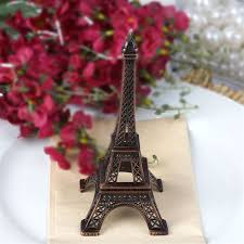 eiffel tower centerpiece tablecloths chair covers table cloths linens runners tablecloth