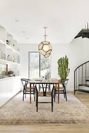Modern Dining Room Design 102 Best Dining Rooms Images On Pinterest Dining Room