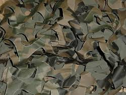 Camo Netting Curtains Army Navy Barre Army Navy Store Camo Netting