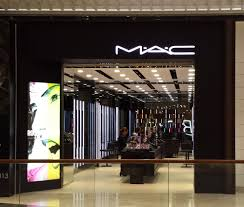 does mac cosmetics have black friday sale how to shop at mac pretty little grub