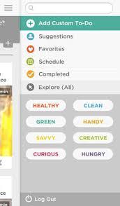 17 handy apps every home design lover needs 17 handy apps every home design lover needs interiors