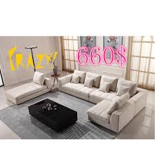 l shape sofa l shape sofa suppliers and manufacturers at alibaba com