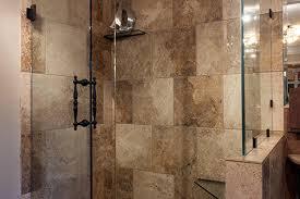 How To Clean The Shower Door How To Clean Shower Doors Bob Vila Intended For Glass Door Cleaner