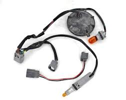 nissan versa engine diagram oem 10 13 mitsubishi outlander xenon headlight wiring harness