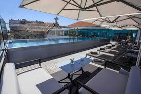 five seas hotel cannes france reviews photos u0026 price