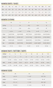 shoe size chart india vs uk size chart cat footwear