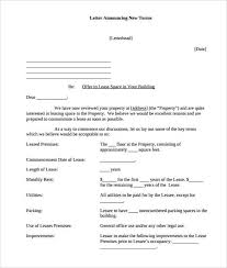 sample offer letter template job offer letter employment offer