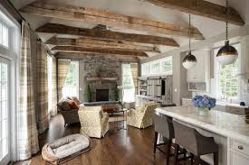 kitchen addition ideas updating a traditional two story house in delaware family room