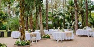wedding venues in florida compare prices for top bed breakfast inn wedding venues in florida