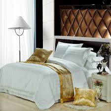 popular bedding hotel buy cheap bedding hotel lots from china