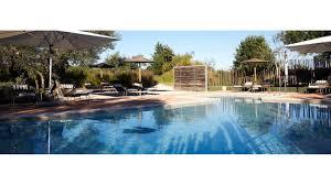 fazenda nova country house algarve smith hotels