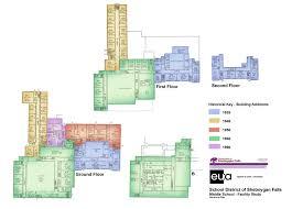 uncategorized middle school floor plan incredible historical on uncategorized middle school floor plan incredible historical on sfsd facilities