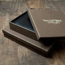 Photo Album Box Boxes