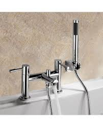 marc basin u0026 bath shower mixer tap sets
