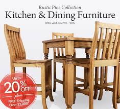 500 best rustic pine furniture images on rustic pine