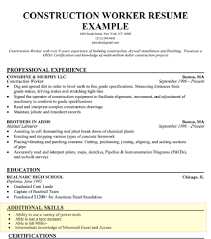 Teacher Resume Skills Section Prissy Ideas Skills Section Resume 3 How To Write A For Cv