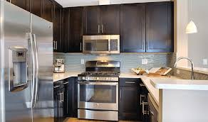 home design stores boston best boston apartments freshome