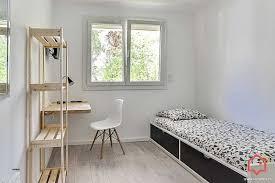 louer chambre particulier chambre location chambre chez l habitant lille best of location de