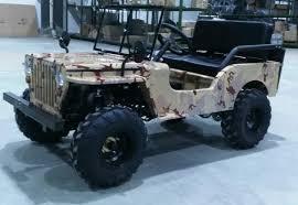 Golf Cart Off Road Tires Golf Cart And Street Legal Lsv Dealer Fruitland Park Fl