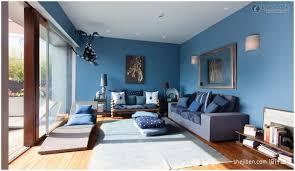 living room blue living room colors blue lake house living room