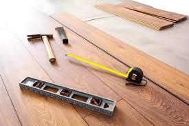 average cost of installing hardwood floors flooring outstanding installing hardwood floors photos concept