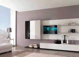interior decoration for homes modern home interiors home interior designers with modern