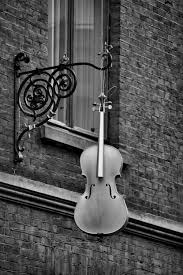 free images music black and white acoustic guitar window music black and white white photography guitar acoustic guitar window building wall high black monochrome musical