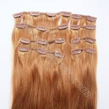 cheap extensions cheap hair extensions clip in 12 quality factory lumhair