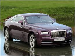 purple rolls royce current inventory tom hartley