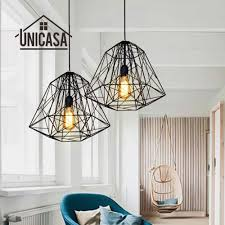 industrial light fixtures for kitchen compare prices on industrial kitchen island online shopping buy