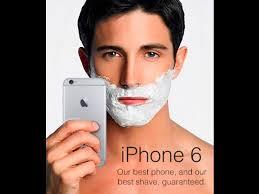 Memes De Iphone - los mejores memes tras denuncia de que iphone 6 arrancar纃a cabello