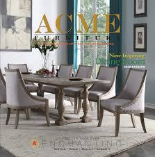 Value City Furniture Dining Room Sets Value City Furniture Dining Room Tablesfurniture Row Table Century