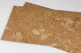 cork flooring for bathroom cork floor tile