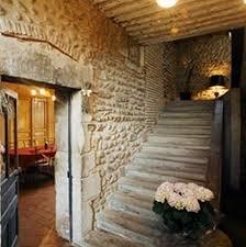 chambre d hote luxe drome chambre d hote la veyrardière chambre d hote drome 26 rhône alpes