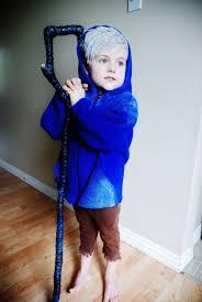best children s halloween costumes the best of children u0027s halloween costume ideas memolition