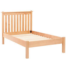 extraordinary design twin wooden bed frames twin size bed frame