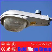 150 watt high pressure sodium light fixture outdoor waterproof ip65 hps street light 250 watt high pressure
