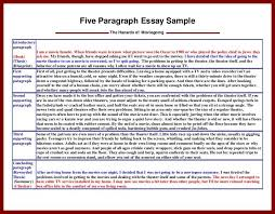 professional cheap essay writer sites for mba emergency management