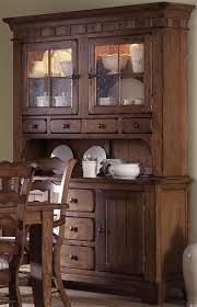 63 best buffets cabinets hutches u0026 curios images on pinterest