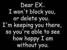 divorce memes home facebook