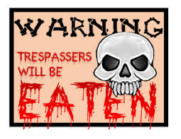 Printable Halloween Signs by Halloween Signs Candy Fun For Halloween Wooden Halloween Signs