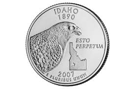 the national parks state quarter program