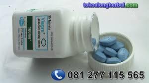 toko jual obat kuat viagra asli di pangkal pinang 081277115565