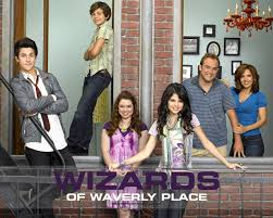 victorious and wizards 4 ever publish with glogster