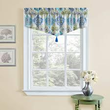 Waverly Valance Lowes Curtain Valances Galore Waverly Fabrics Curtains Waverly