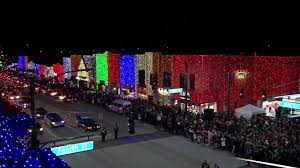 Rochester Michigan Christmas Lights by Rochester Lagniappe 2012 Youtube