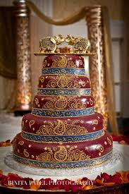 indian inspired wedding cakes 16 shaadi bazaar
