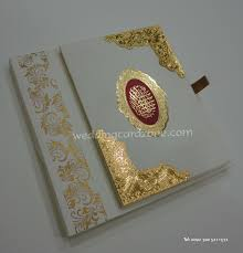 indian wedding cards usa indian wedding invitations in usa card no d88 envelope inner