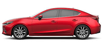 lexus of concord new car inventory mazda offers and incentives concord mazda near concord